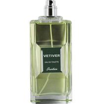 Perfume Vetiver Extreme Guerlain Eau Toilette Raro 100ml