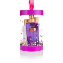 Victorias Secret Kit Love Spell Ou Amber Romance 125ml Cada