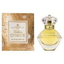 Perfume Marina De Bourbon Golden Dynastie Feminino Edp 30ml