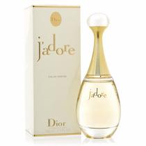 Perfume Jadore Edp 100ml