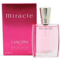 Perfume Feminino Importado Lancôme Miracle Edp 100ml