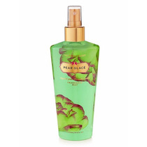 Body Mist Splash Pear Glace 250ml By Victoria´s Secret