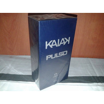Kaiak Pulso - Desodorante Colônia Masculino