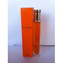 Miniatura Perfume Hermes 24 Faubourg Eau De Toilette 12,5 Ml