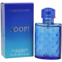 Perfume Joop Night Flight Masculino 75ml