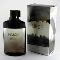 Perfume Natura Kaiak Urbe Masculino - 100ml Promoção