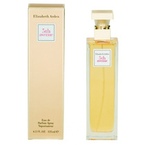 5 Th Avenue Elizabeth Arden Edp 125ml-original Lacrado