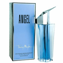 Thierry Perfume Feminino Angel 100ml - 100% Original Edp