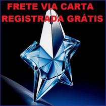 Thierry Mugler Angel Edp Amostra 2,5ml Original Frete Grátis