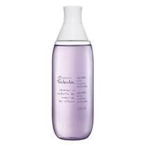 Algodão Desodorante Colônia Spray Corporal Perfumado
