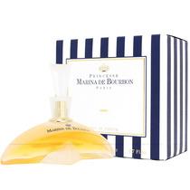 Perfume Marina De Bourbon Princesse Classique Edp 100ml -imp