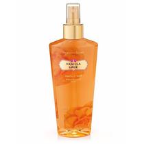 Body Splash Vanilla Lace Victoria´s Secret - 250 Ml