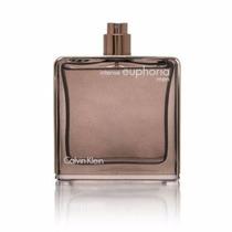 Perfume 100ml Edt Lacrado Original Euphoria Men Intense