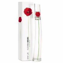 Perfume Kenzo Flower By Kenzo Edp Feminino 100ml ** Original