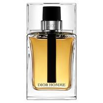 Dior Homme Masculino Edt 100ml 100% Original + Frete Grátis