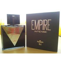 Perfume Empire Intense - O Melhor De Todos!