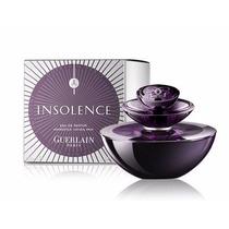 Perfume Guerlain Insolence -100ml - Eau De Parfum - Original