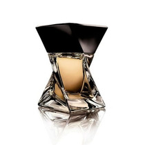 Perfume Masculino Lancôme Hypnôse Edt 75 Ml