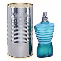 Perfume Jean Paul Gaultier Le Male 125ml Original Masculino