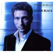 Perfume Importados Azzaro Silver Black 50ml Original Masc.