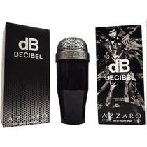 Perfume Azzaro Decibel Masc 100ml