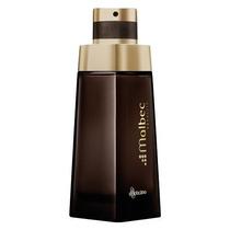 Novo Perfume Boticario Malbec Absoluto, 100ml