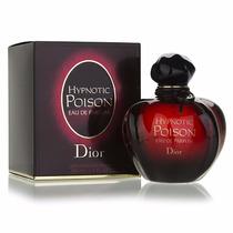 Perfume Hypnotic Poison Dior Edp 100ml ** Original
