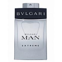 Bvlgari Bulgari Man Extreme Amostra / Decant 5ml