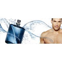 Perfume Masculino Coutant 100ml Da Lbel Importado Da França