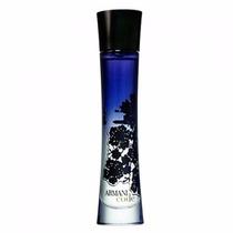 Perfume Armani Code Edp Feminino 75ml Giorgio Armani