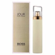 Perfume Hugo Boss Jour Pour Femme Feminino Edp 50ml Original