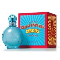 Perfume Circus Fantasy 100ml Edp - Original - Novo - Lacrado