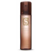 Desodorante Masculino Symbolus 95ml Água De Cheiro