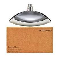 Tester Euphoria Edp Fem 100ml Procedencia Original
