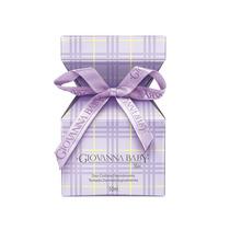 Giovanna Baby Deo Colônia Lilac Desodorante - 50ml