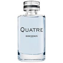 Boucheron Perfume Masculino Quatre Pour Homme -edt 100ml Blz