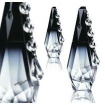 Perfume Ange On Démon Givenchy 100ml Edp - Original!!!