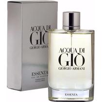 Perfume Acqua Di Gio Essenza Edp 75ml Masculino P Entrega