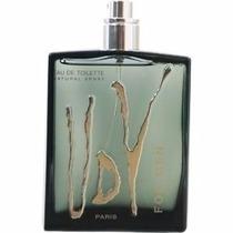 Perfume Udv Masculino 100ml Tester - Nina Presentes