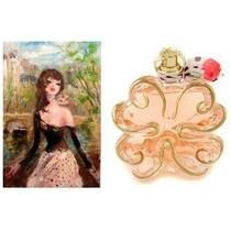 Perfume Si Lolita 30ml
