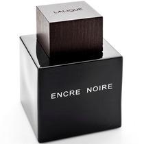 Encre Noire Eau Toillete 100ml - Perfume Tester Unboxing