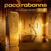 Perfume Masculino 1 One Million 100ml Masculino-fimenino
