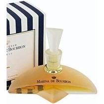Marina De Bourbon Princesse Eau De Parfum Feminino 100 Ml