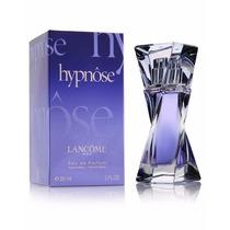 Perfume Hypnôse 30ml Eau De Parfum Feminino 100% Original