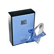 Angel Feminino Eau De Parfum 25 Ml -100% Original