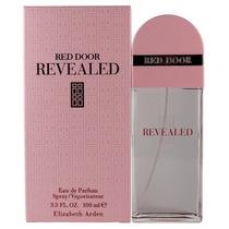 Perfume Feminino Red Door Revelead 100ml By Elizabeth Arden