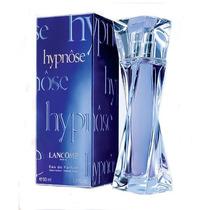 Perfume Hypnôse By Lancôme Edp Feminino 55ml