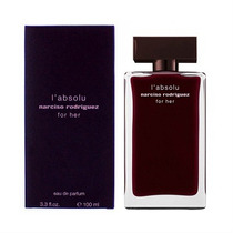 Perfume Narciso Rodriguez For Her L