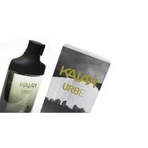 Desodorante Colônia Masculino Kaiak Urbe 100ml Frete Grátis