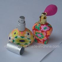 Mini Borrifador De Perfume